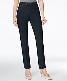 Charter Club Petite Career Pants, Created for Macy's