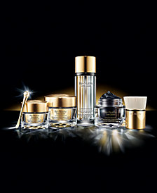 Estée Lauder Re-Nutriv Diamond Collection