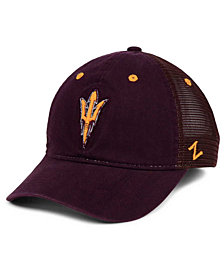 Zephyr Arizona State Sun Devils Homecoming Cap