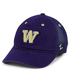 Zephyr Washington Huskies Homecoming Cap