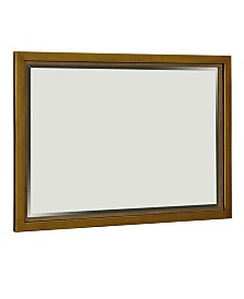 Prato Mirror, Created for Macy's