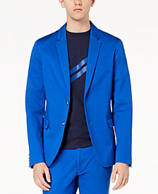Daniel Hechter Paris Men's Stretch Blazer