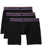 ad166dc415ddb9 tommy john underwear - Shop for and Buy tommy john underwear Online ...