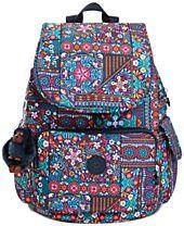 Kipling Ravier Medium Backpack