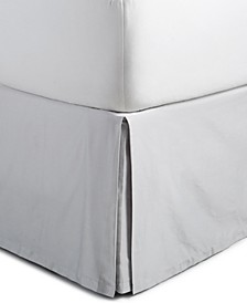 Muse Queen Bedskirt, Created for Macy's