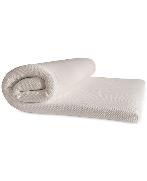 Tempur Pedic Adaptive Comfort 3 Memory Foam Toppers