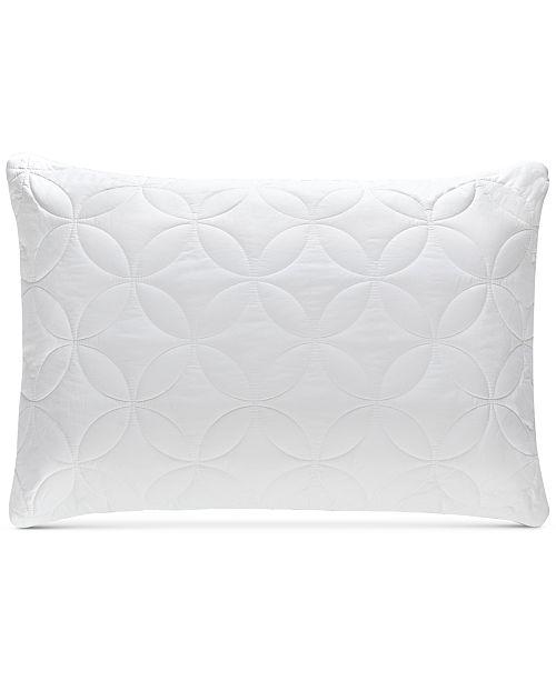 Tempur-Pedic Shapeable Comfort Memory Foam Pillow