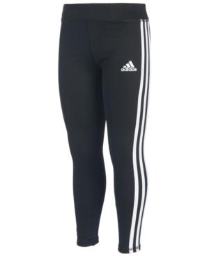 adidas Full-Length Leggings,...