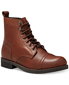 Eastland Men's Jayce Boots