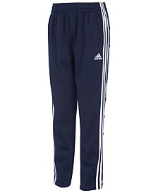 adidas men's performance pro team pants pokemon fusion game free