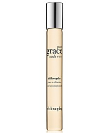 Pure Grace Nude Rose Rollerball, 0.33-oz.