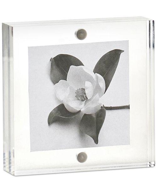 Martha Stewart Collection Acrylic 3\