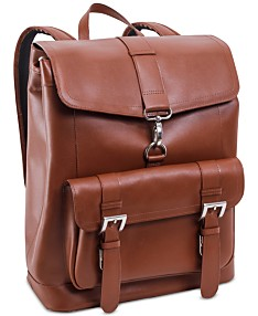 76466c7e8cd9 Laptop Bags - Baggage & Luggage - Macy's