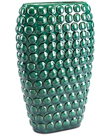 Zuo Dots Large Vase