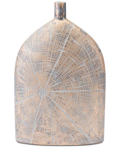 Zuo Solar Tall Vase