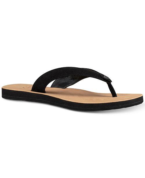 49e97633dc5 Women's Tawney Flip-Flop Sandals