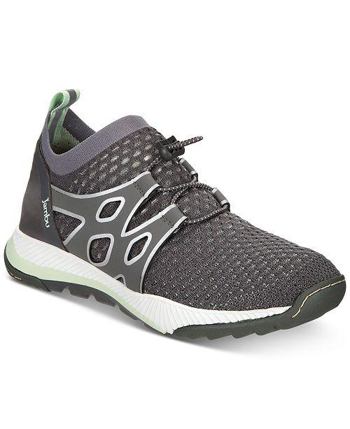 Jambu Jackie-Too Vegan Slip On Sneaker (Women's) k9J0A4