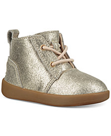 UGG® Infant Kristjan Sneakers