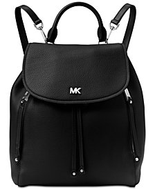 MICHAEL Michael Kors Evie Backpack
