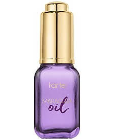Tarte Maracuja Oil - Travel Size