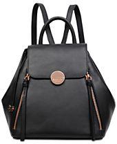 Radley London Esher Street Medium Flapover Backpack