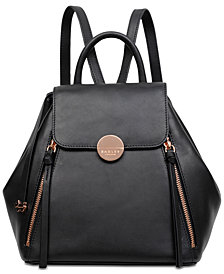 Radley London Esher Street Flapover Backpack