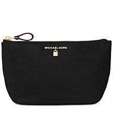 MICHAEL Michael Kors Kelsey Medium Travel Pouch