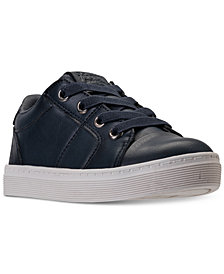 Original Penguin Toddler Boys' Cobin Casual Sneakers from Finish Line