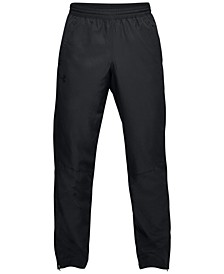 Men's Sportstyle Training Pants