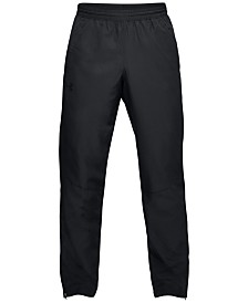Under Armour Men's Sportstyle Training Pants
