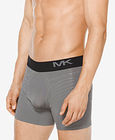 Michael Kors Men's Pinnacle Lift Trunks