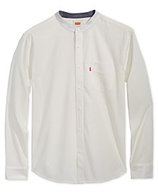 Levi's® Men's Danross Shirt