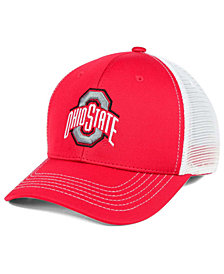 Top of the World Ohio State Buckeyes Ranger Adjustable Cap