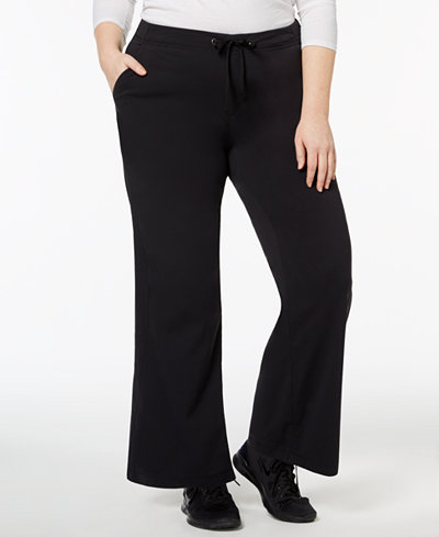 Columbia Plus Size Anytime Pants
