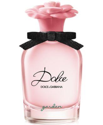 DOLCE&GABBANA Dolce Garden Eau de Parfum Spray, 1.6 oz.