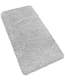 "SensorGel SoftTwist™ 24"" x 44"" Waterproof Memory Foam Bath Rug"