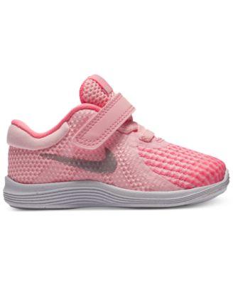 Nike Chaussures Fille Bambin Taille 4 SAST pas cher sortie 2015 vente site officiel tumblr de sortie xQTbd7n