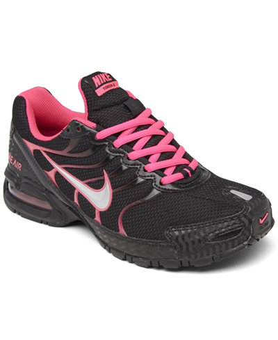Nike Women S Air Max Torch 4 Running Sneakers From Finish Line