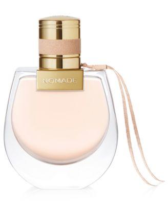 Chloé Nomade Eau de Parfum Spray, 1.7-oz.