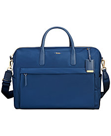 Tumi Voyageur Dara Carry-All Bag