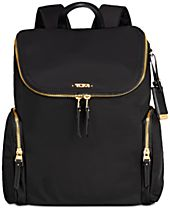 Tumi Voyageur Lexa Backpack