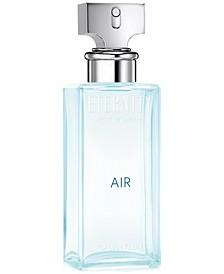 Eternity Air Eau de Parfum Fragrance Collection