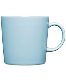 Teema  Light Blue Mug