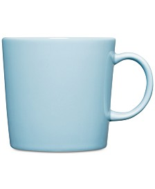 Iittala Teema  Light Blue Mug