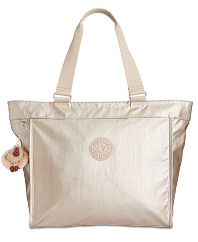 Kipling Extra Large Per Tote A Macy S Exclusive Style