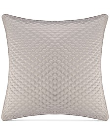 "Zilara 20"" Square Decorative Pillow"
