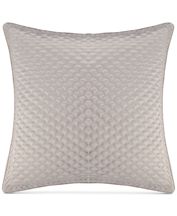 "J Queen New York - Zilara 20"" Square Decorative Pillow"