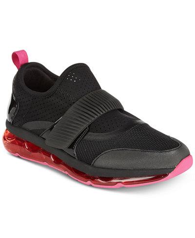 ALDO Erlisen Bubble Sneakers