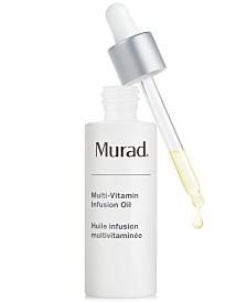 Murad Multi-Vitamin Infusion Oil, 1-oz.