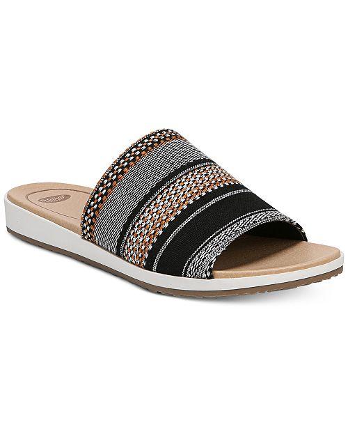Dr. Scholl's Passion Sandals Women's Shoes